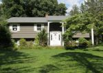 Foreclosed Home in New Fairfield 6812 FIELDSTONE DR - Property ID: 3786272215