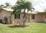 Foreclosed Home in Homestead 33030 SW 320TH ST - Property ID: 3786300244
