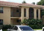 Foreclosed Home in Pompano Beach 33065 NW 40TH ST - Property ID: 3786360697