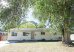 Foreclosed Home in Cortez 81321 LIVESAY DR - Property ID: 3786504344