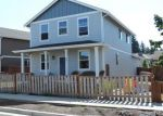 Foreclosed Home in Bremerton 98312 ABALONE ST - Property ID: 3786532374