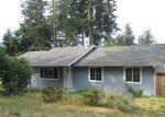 Foreclosed Home in Port Townsend 98368 N GARY AVE - Property ID: 3786542903