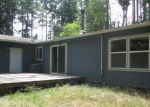 Foreclosed Home in Port Townsend 98368 LAW AVE - Property ID: 3786543771