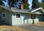 Foreclosed Home in Port Orchard 98366 PINE TREE DR SE - Property ID: 3786569606