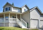 Foreclosed Home in Port Orchard 98366 LOWREN LOOP - Property ID: 3786570483