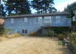 Foreclosed Home in Camano Island 98282 CLEVEN PARK RD - Property ID: 3786634423