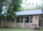 Foreclosed Home in Minneapolis 55416 OTTAWA AVE S - Property ID: 3786718970