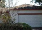 Foreclosed Home in Modesto 95350 SILVERWOOD AVE - Property ID: 3786723328