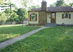 Foreclosed Home in Minneapolis 55422 MERIDIAN DR - Property ID: 3786725976