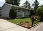 Foreclosed Home in Minneapolis 55447 HARBOR LN N - Property ID: 3786730788