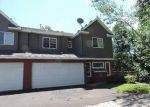 Foreclosed Home in Minneapolis 55426 EXCELSIOR WAY - Property ID: 3786784659