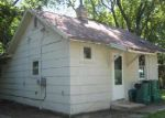 Foreclosed Home in Minneapolis 55416 COLORADO AVE S - Property ID: 3786786400