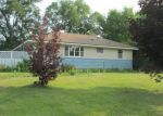 Foreclosed Home in Minneapolis 55444 82ND AVE N - Property ID: 3786820566