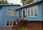 Foreclosed Home in Minneapolis 55445 N COLLEGE PARK DR - Property ID: 3786823633