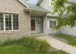 Foreclosed Home in Minneapolis 55445 89TH AVE N - Property ID: 3786831514