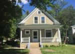 Foreclosed Home in Minneapolis 55407 21ST AVE S - Property ID: 3786868747