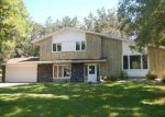 Foreclosed Home in Cottage Grove 55016 79TH ST S - Property ID: 3786911669