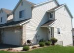 Foreclosed Home in Chaska 55318 PLEASANT CT - Property ID: 3786933562