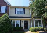 Foreclosed Home in Clayton 27520 BELHAVEN DR - Property ID: 3786944513