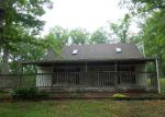 Foreclosed Home in Bloomsdale 63627 THREE OAKS LN - Property ID: 3787003191