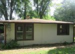 Foreclosed Home in Dittmer 63023 RIVERVIEW DR - Property ID: 3787004965