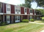 Foreclosed Home in Saint Louis 63125 HERAULT PL - Property ID: 3787025989