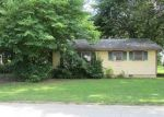 Foreclosed Home in Springdale 72764 E SUNSET AVE - Property ID: 3787038679
