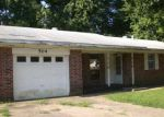 Foreclosed Home in Lincoln 72744 BRALY ST - Property ID: 3787046112