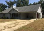 Foreclosed Home in Searcy 72143 BRANDON LN - Property ID: 3787052698