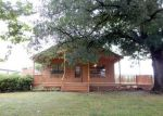 Foreclosed Home in Springdale 72764 VAUGHAN RD - Property ID: 3787057958
