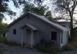 Foreclosed Home in Springdale 72764 BUTTERFIELD COACH RD - Property ID: 3787072399