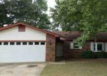 Foreclosed Home in Searcy 72143 LILES DR - Property ID: 3787076790