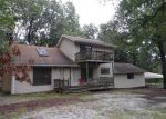 Foreclosed Home in Eureka Springs 72631 HIGHLAND PARK DR - Property ID: 3787081151
