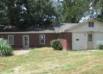 Foreclosed Home in Conway 72032 THOMAS LN - Property ID: 3787086863