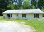 Foreclosed Home in Thurmont 21788 CATOCTIN FURNACE RD - Property ID: 3787102625