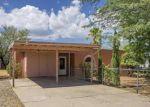 Foreclosed Home in Amado 85645 W DE LA CANOA DR - Property ID: 3787124521