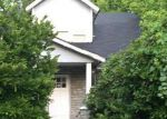 Foreclosed Home in Nashville 37216 GRINSTEAD PL - Property ID: 3787174897
