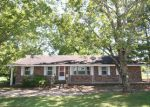 Foreclosed Home in Ardmore 35739 ELKWOOD SECTION RD - Property ID: 3787191976