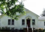 Foreclosed Home in Anniston 36207 DEARMANVILLE DR N - Property ID: 3787197667