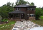 Foreclosed Home in Pell City 35125 WHITESVILLE RD - Property ID: 3787198988