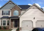 Foreclosed Home in Fort Mitchell 36856 SUGAR MAPLE DR - Property ID: 3787200734