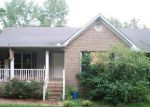 Foreclosed Home in Trussville 35173 BLACKJACK RD - Property ID: 3787206414