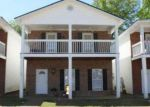Foreclosed Home in Tuscaloosa 35401 BROOK MEADOWS CIR - Property ID: 3787215622
