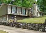 Foreclosed Home in Birmingham 35215 CORDELIA DR - Property ID: 3787229638