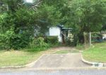 Foreclosed Home in Birmingham 35211 12TH PL SW - Property ID: 3787243650
