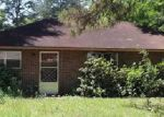 Foreclosed Home in Tallassee 36078 RALPH BUNCHE ST - Property ID: 3787265101