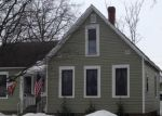 Foreclosed Home in Marinette 54143 PARKRIDGE AVE - Property ID: 3787324681