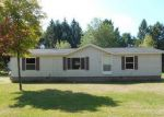 Foreclosed Home in Suring 54174 E BROOK ST - Property ID: 3787346578