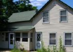 Foreclosed Home in Necedah 54646 PLUM ST - Property ID: 3787368471