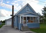 Foreclosed Home in Fond Du Lac 54937 SILVER ST - Property ID: 3787398249